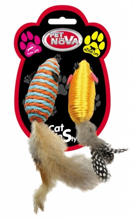 CAT-MOUSESET-FEATHER-7