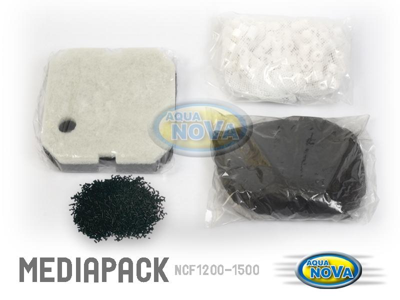 MPACK 1000-1500