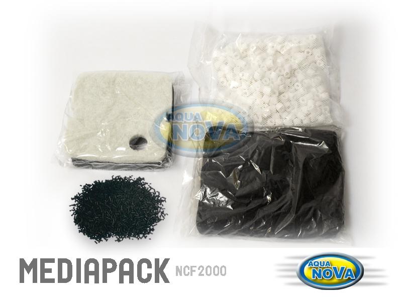MPACK 2000