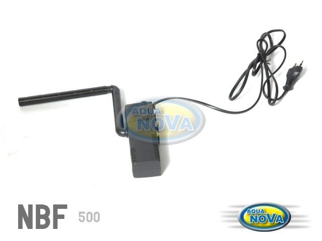 NBF-500