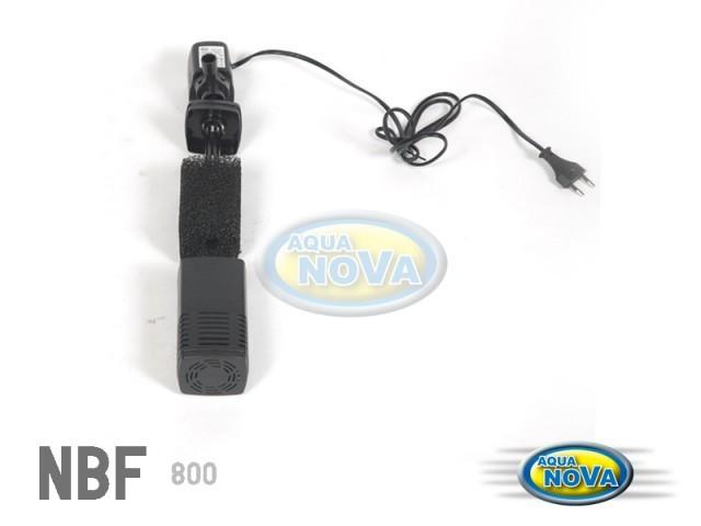 NBF-800