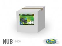 NUB-9000