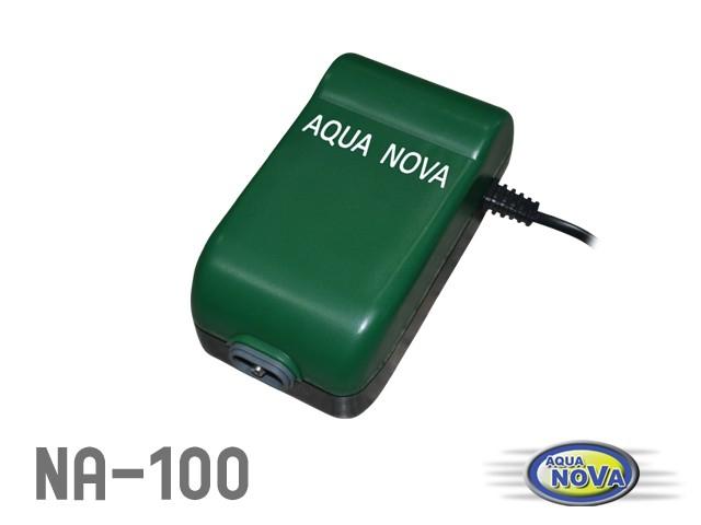 NA-100