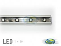 N-LED-1-30